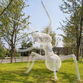 鐵藝雕塑/動物雕塑/鐵藝雕塑廠家/大型鐵藝雕塑制作
