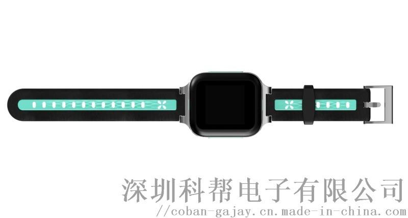 厂家直供 儿童手表4G全网通 312 儿童手表