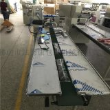 電源線枕式包裝機 電飯煲線包裝機 插頭線包裝機
