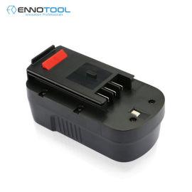 适用于18V百得电动工具镍镉电池组FS180BX