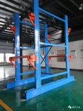 线缆 电缆盘货架 电厂 电力公司货架 线缆货架