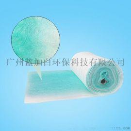 玻璃纤维棉 阻燃棉 针扎