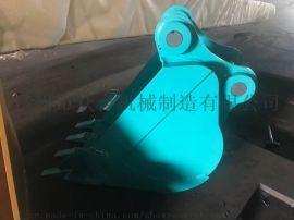广州厂家定制挖掘机挖斗