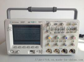 安捷伦DSO5054A 示波器