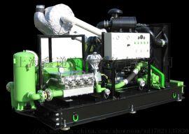 上海200bar-2800bar工业高压清洗机
