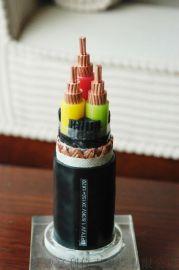 阻燃变频电缆ZR-BPFFPP2灭火系统