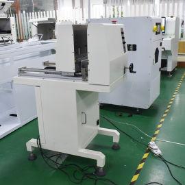 自产自销全自动跌板机 PCB板层叠式送板机