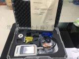 电导率仪sigmascope smp350现货