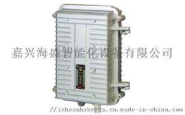HS-901DW(II)GSM电力报**主机