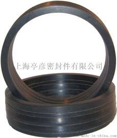 橡胶件特点的用途