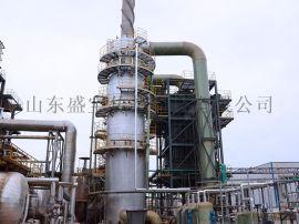 高效**脱硫塔/大型烟气脱硫设备生产厂家