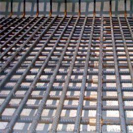 **铁丝网片,电焊网片,建筑网片现货供应