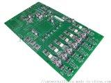 上海巨傳電子SMT貼片加工,插件焊接等電子組裝加工
