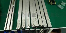 圳基厂家销售咸阳消防联动闭门器