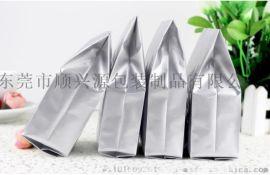 铝箔袋和其他复合袋的区别
