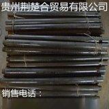 厂家直销坑道专用煤矿钻杆螺旋钻杆深水井钻杆