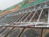 广州地埋式消防恒压给水设备生产厂家