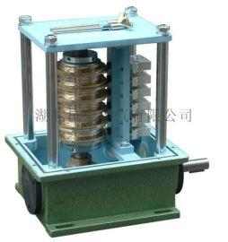WDT-FPKH03电子凸轮控制器