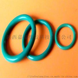 厂家供应氟橡胶O型圈 来图可定制