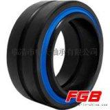 FGB向心關節軸承GE40ES