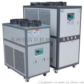 水冷却系统,低温水冷却机组,工业降温水系统