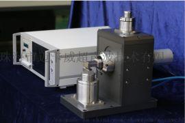 迈卡威超声波金属点焊机