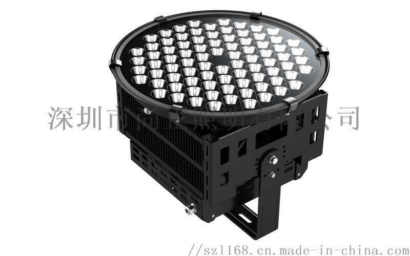 尚正照明專業LED工廠燈  工礦燈