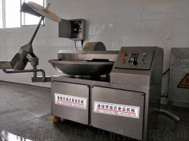 千叶豆腐机,加工千叶豆腐机,千叶豆腐设备厂家