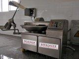 千葉豆腐機,加工千葉豆腐機,千葉豆腐設備廠家