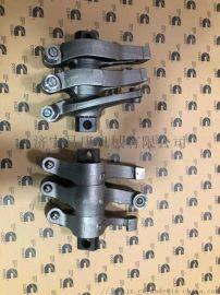 康明斯K19发动机摇臂 KTA19-C600