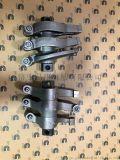 康明斯K19發動機搖臂 KTA19-C600