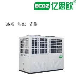 空气能热泵热水器循环机一体机商用  酒店宾馆