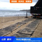 聚乙烯路基板 防滑耐磨鋪路板 工程施工鋪路板