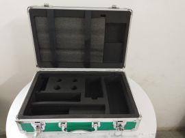医疗仪器专用铝制包装箱定制厂家