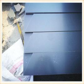 供应硬质pvc塑料板 蓝色PVC板 洗衣池焊接专用