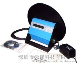 Chroma/致茂台湾 100磁场&电场测试仪器
