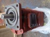 CBAa3100高压泵