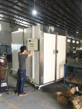 天然气烘箱工业烤箱 佛山厂家远销国内外高温烤箱
