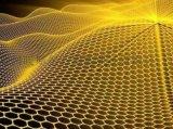 暖斯尔双核石墨烯地暖 科技前沿智慧取暖