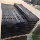 UPE耐磨墊塊 高分子聚乙烯墊塊加工廠家