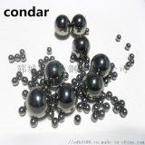 厂家现货锁芯配件专用碳钢球家电冰箱洗衣机专用碳钢球