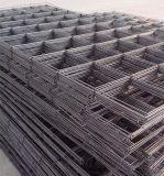 1x2米室内钢筋网片