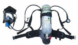 自吸式空气呼吸器 西安现货