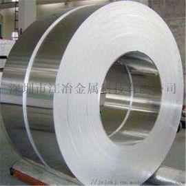 深圳201 304不锈钢管  20*1-5mm
