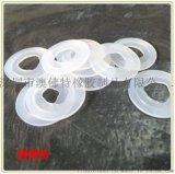 深圳橡胶制品厂|东莞橡胶制品厂|广州橡胶制品厂