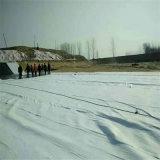 900克PE複合土工佈施工方法