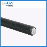 高压架空电缆 室外架空电缆