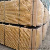 集装箱木地板胶合板2400x1160x28mm