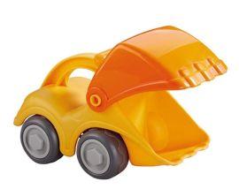 玩具开发 关于沙滩玩具造型设计工程车系列