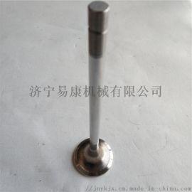 康明斯QSN发动机排气门4999509